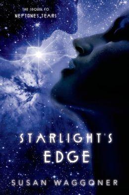Starlight's Edge