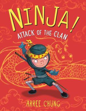 Ninja! Attack of the Clan