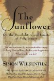 Book Cover Image. Title: The Sunflower:  On the Possibilities and Limits of Forgiveness, Author: Simon Wiesenthal