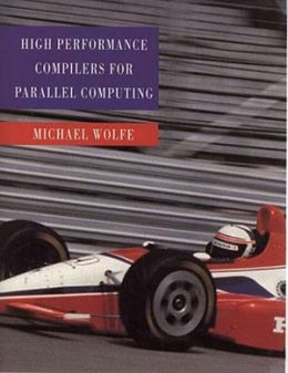 High Performance Compilers for Parallel Computing