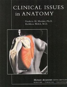 Clinical Issues in Anatomy