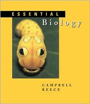 Essential Biology