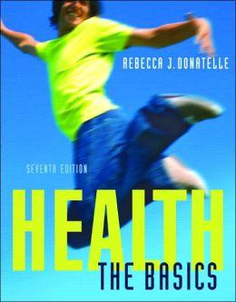 Health: The Basics