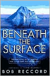Beneath the Surface: Steering Clear of the Dangers That Could Leave You Shipwrecked