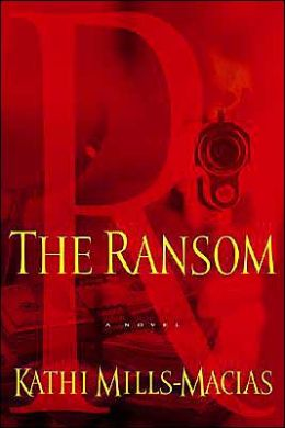 The Ransom: A Novel