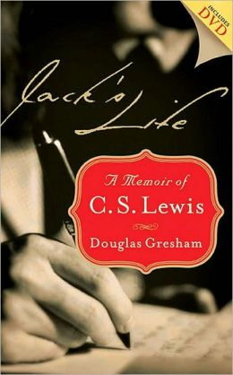 Jack's Life: The Life Story of C. S. Lewis