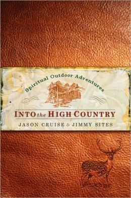 Into the High Country