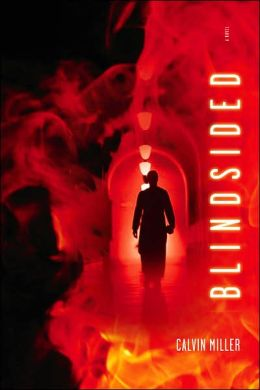 Blindsided: A Novel