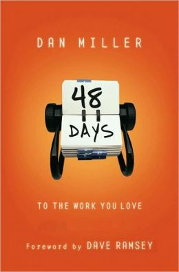 48 Days to the Work You Love (Interactive Guide)