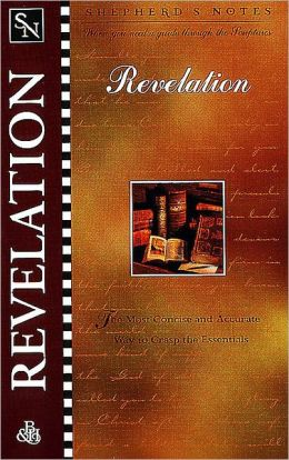 Shepherd's Notes: Revelation