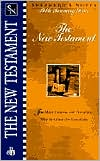 Shepherd's Notes: New Testament