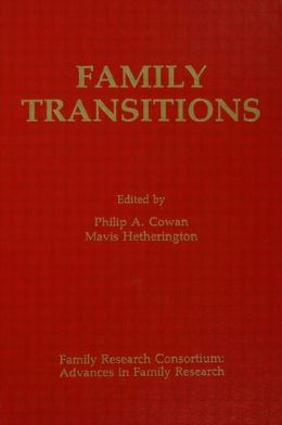 Family Transitions