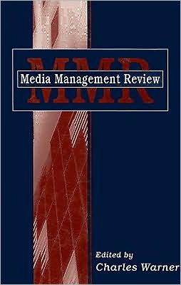 Media Management Review