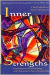 Inner Strenghs: Contemporary Psychotherapy and Hypnosis for Ego-Strengthening