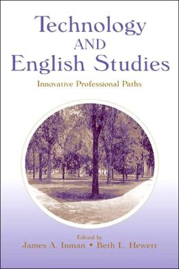 Technology and English Studies: Innovative Professional Paths
