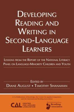 ESL English as a Second Language Teachers
