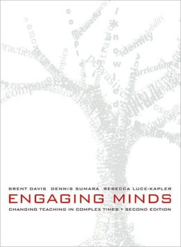 Engaging Minds: Changing Teaching in Complex Times