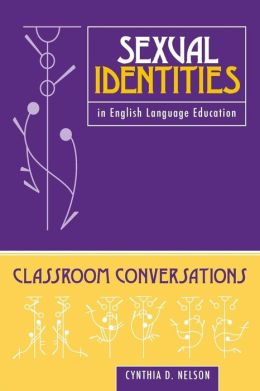 Sexual Diversity in English Language Education: Classroom Conversations