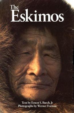 Eskimos