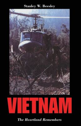 Vietnam: The Heartland Remembers