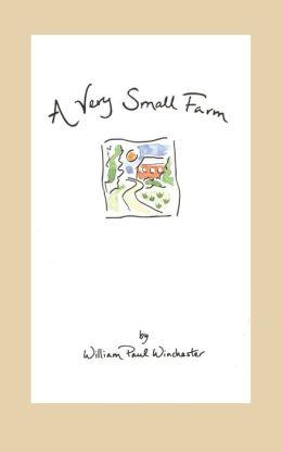 A Very Small Farm