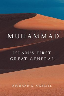 Muhammad: Islam's First Great General