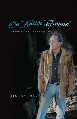 On Native Ground: Memoirs and Impressions