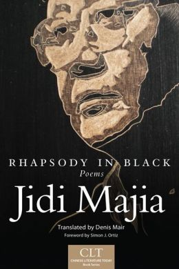 Rhapsody in Black: Poems