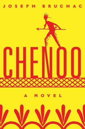 Chenoo: A Novel