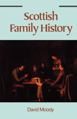 Scottish Family History