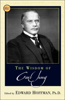 Wisdom Of Carl Jung