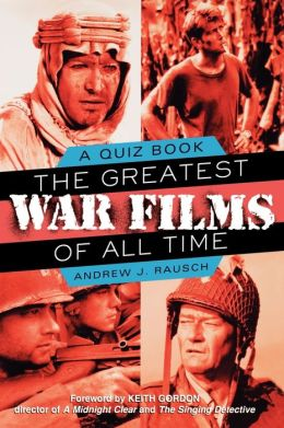 Greatest War Films Of All Time