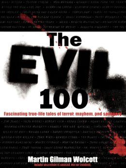Evil 100