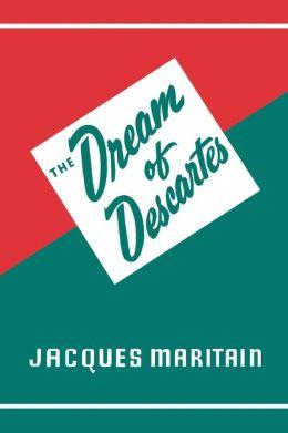 Dream Of Descartes