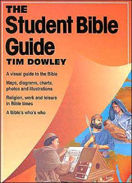 The Student Bible Guide
