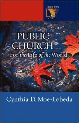 Public Church