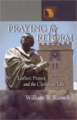 Praying For Reform