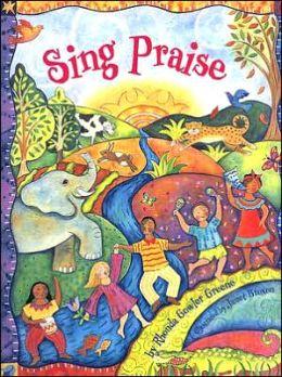 Sing Praise
