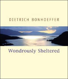 Wondrously Sheltered