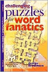 Challenging Puzzles for Word Fanatics