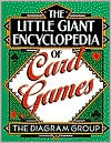 The Little Giant Encyclopedia of Card Games