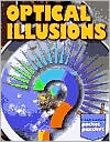 Pocket Puzzlers: Optical Illusions