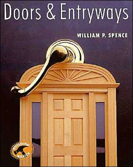Doors & Entryways: (Building Basics Series)