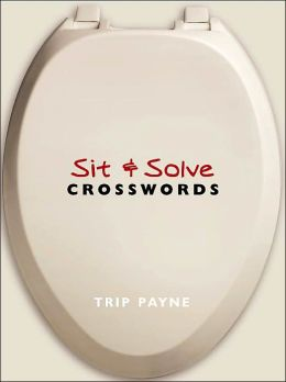 Sit & Solve Crosswords
