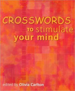 Crosswords to Stimulate Your Mind