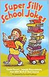 Super Silly School Jokes