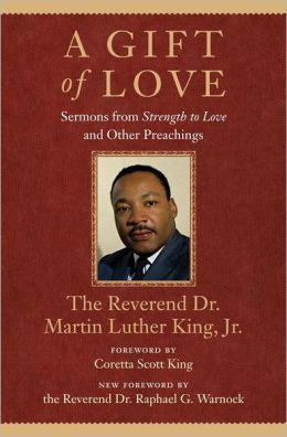 three ways of meeting oppression The ways of meeting oppression in the book the stride towards freedom martin luther king jr discusses oppression, specifically in regards to race and how it's applicable to negros in conjunction to the montgomery bus boycott.