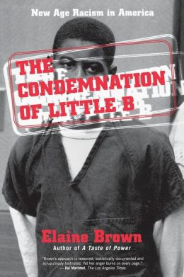 The Condemnation of Little B.