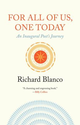 For All of Us, One Today: An Inaugural Poet's Journey