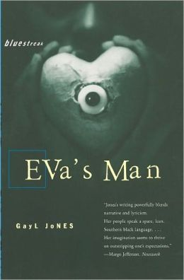 Eva's Man (Black Women Writers Series)